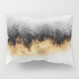 Sky 2 Pillow Sham