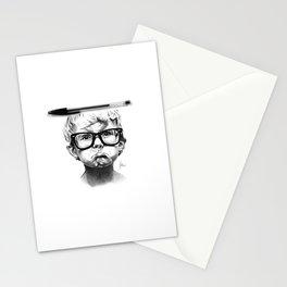 BIC ART Stationery Cards