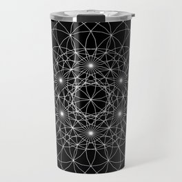 Anael Travel Mug