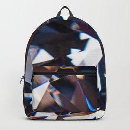 Diamondz Backpack