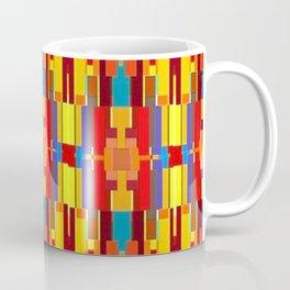 ML-3 COLORFUL Coffee Mug