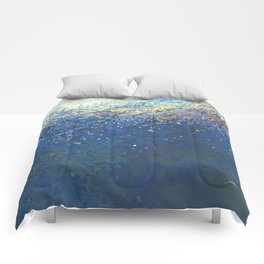 Beneath A Sunset Juul Art Mural Furniture Comforters