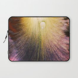 Petal Drops #2 Laptop Sleeve