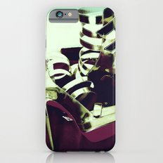 Shoes - Louboutin III iPhone 6s Slim Case