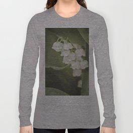 Little Bells - color Long Sleeve T-shirt