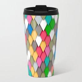 C13D Flipflaps Travel Mug