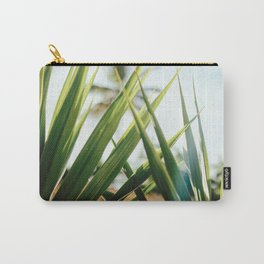A warm summer's memory. Carry-All Pouch
