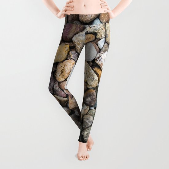 PEBBLES Leggings