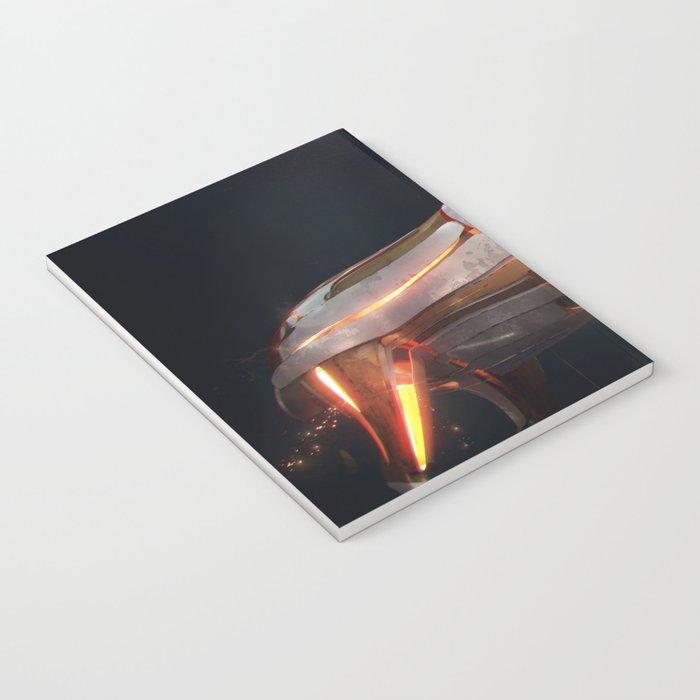 Vestige-7-24x36 Notebook
