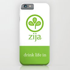 Zija Slim Case iPhone 6s