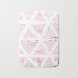 Skumble 4 Bath Mat
