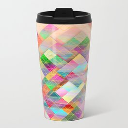 MaLiBu Metal Travel Mug