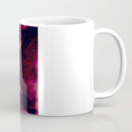 MING - 039 Coffee Mug