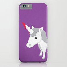 Accidental Legends: Unicorn iPhone 6s Slim Case