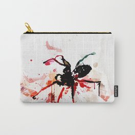 Murder Spider The Nth Carry-All Pouch