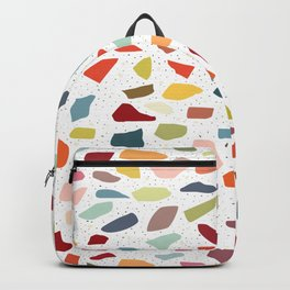 Terrazzo AFE_T2019_S7_9 Backpack
