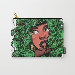 Earth Gypsy Carry-All Pouch