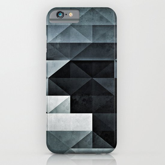 gryymynds iPhone & iPod Case