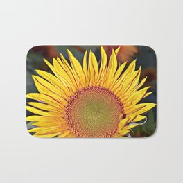 Floating SUN Bath Mat