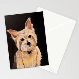 Spike Stationery Cards