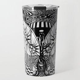 Spaze Kandy Travel Mug