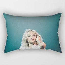 Halsey 28 Rectangular Pillow