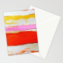 TakeMeAway Stationery Cards