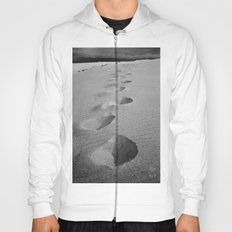 Steps to nowhere Hoody