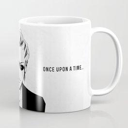 RFR Coffee Mug