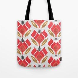 Phryne Tote Bag