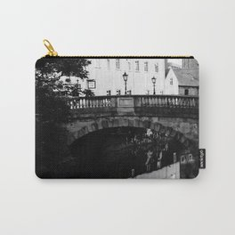 York (285) Carry-All Pouch