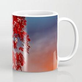 morning time somewhere -1- Coffee Mug