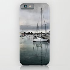 School of the sea Slim Case iPhone 6s