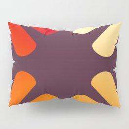 Imagicrux Pillow Sham