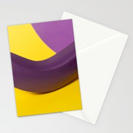 Beautiful Food by Manuel Toro Stationery Cards