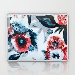 passionately free Laptop & iPad Skin
