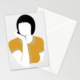 MODETTE Stationery Cards