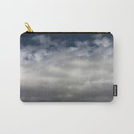clouds 05 Carry-All Pouch