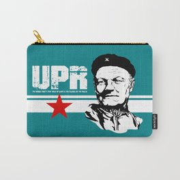 UPR Che Carry-All Pouch