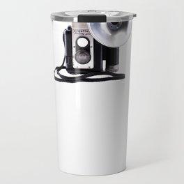 argoflex seventy-five Travel Mug