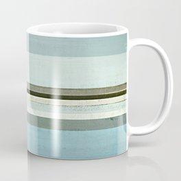 Serious Coffee Mug