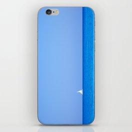 Cavo Greco II iPhone Skin