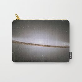 Sombrero Galaxy  Carry-All Pouch