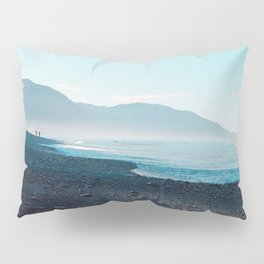 father's day Pillow Sham