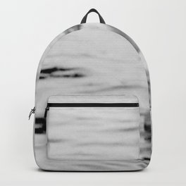criss Backpack