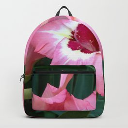 End Of September Beauty Backpack