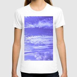 A Vision Of Nature T-shirt