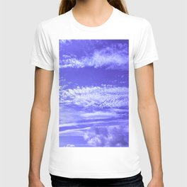 A Vision Of Nature T-shirt