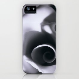 A favorite iPhone Case