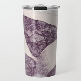 Pants Travel Mug